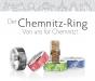 Chemnitzer Stadtring