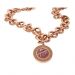 glamn-soul-collier_rose