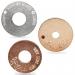 silber-gold-bronze
