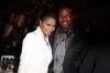 Janet Jackson & Chris Tucker