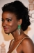 Leila Lopes, Miss Universe