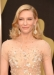 01 Cate Blanchett mit Schmuck von Chopard