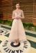 11 Emmy Rossum trug Chopard bei der VF Party