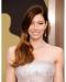 14 Jessica Biel funkelt mit Tiffany & Co.