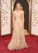 03 Oscarpreisträgerin Cate Blanchett mit Schmuck von Chopard