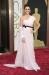 04 Penelope Cruz bei den Oscars