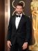 09 Bradley Cooper