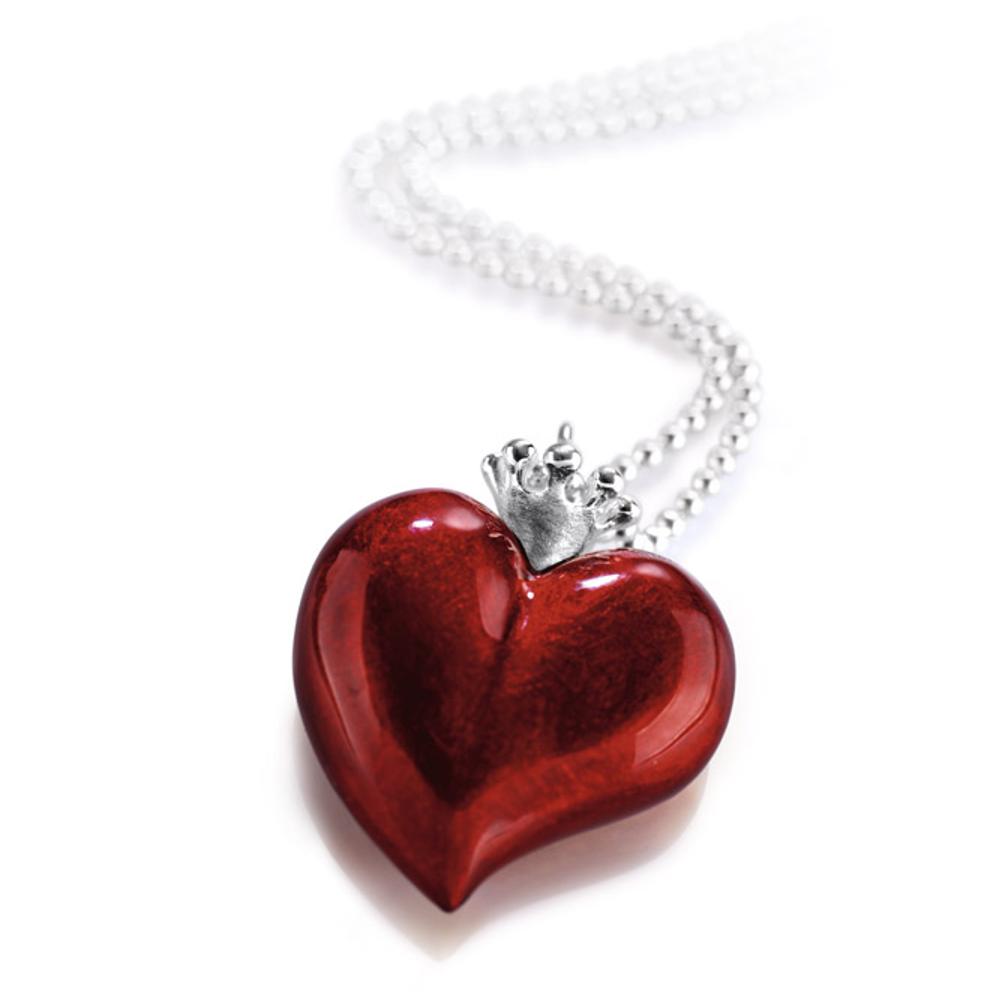 Heartbreaker: Crown of my Heart