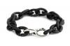 starter_bracelet