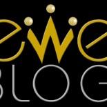Jewelblog - Titel - Logo