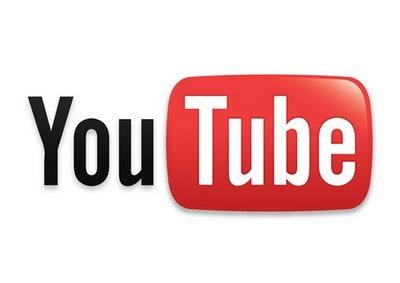 (c) YouTube
