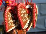 Oktoberfest_ap_47396_Ich_liebe_Dich  Rainer Sturm