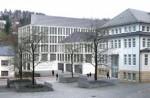 A. Lange & Söhne Neue Manufaktur <br> Quelle: <a href=