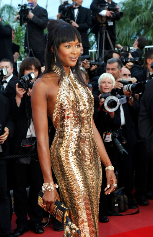 Glamour in Cannes (2)