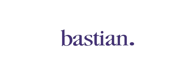 Bastian GmbH & Co. KG