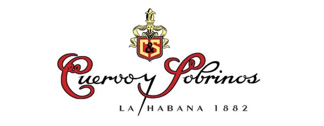 Cuervo y Sobrinos - Logo