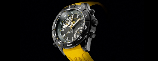 Timex Expedition E-Altimeter_T49796_Hero