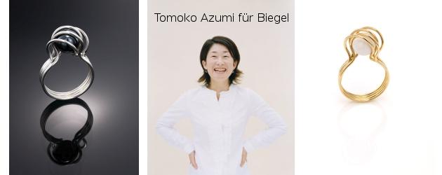 Biegel_Azumi