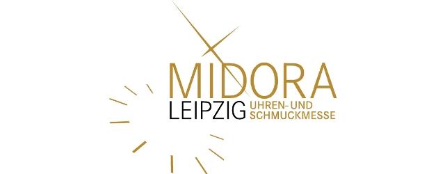 Midora-Logo