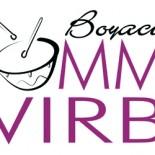 Trommelwirbel-Logo