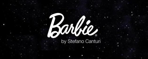 Barbie_von_Stefano_Canturi-Titel