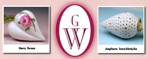 Gaby_Wandscher-Titel2010