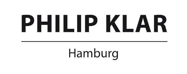 Philip Klar, Hamburg