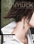 Schmuck Magazin