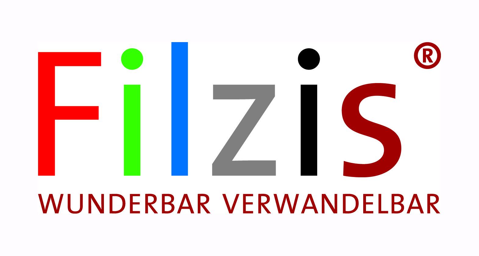 Filzis