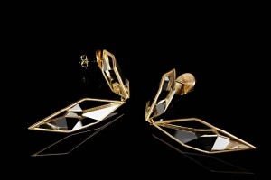 Antonio Bernardo - Inhorgenta Award 2011 - Carat