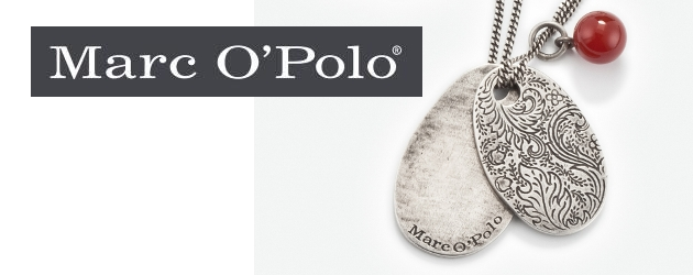 Marc O'Polo Jewels