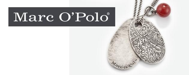 a700de41be Launch der neuen Marc O'Polo Jewels Kollektion