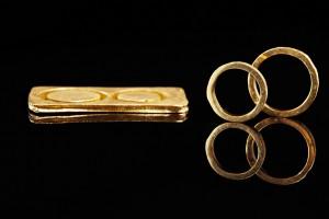 Nicole Walger - Inhorgenta Award 2011 - Selection