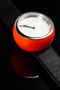 Tamawa - Inhorgenta 2011 - Timepieces