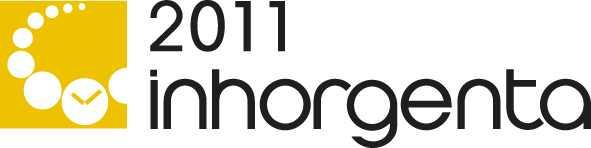inhorgenta2011
