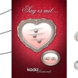 kado_diamonds