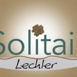 Solitaire Lechler Freiburg