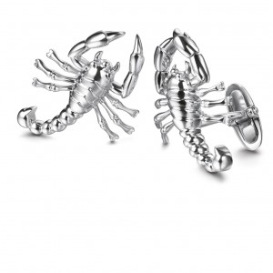 Platinum Design Awards 2011 - Scorpion von Paolo Piovan, Italien