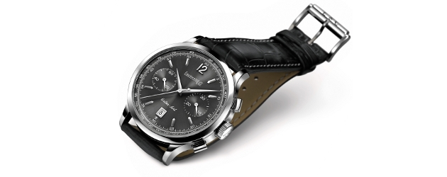 Eberhard & Co Extra-fort Grande Taille