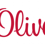Logo - S.Oliver