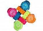 ice-watch Klassik Fluo Kollektion