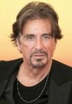 Al Pacino auf den Filmfestspielen von Venedig (c) Thomas Schulz