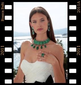 de Grisogono Cannes 11 Bianca Balti