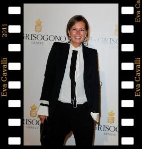 de Grisogono Cannes 2011 Cavalli
