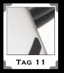 Suchbild - 11 - TeNo