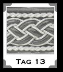 Suchbild - 13 - Saami Crafts