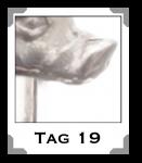 Suchbild - 19