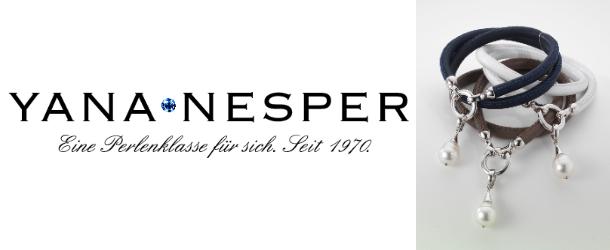 Titel - Tag 4 - Yana Nesper