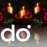 Titelbild - Adventskalender2011 - 03 -Kado