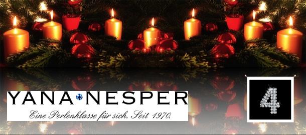 Titelbild - Adventskalender2011 - 04 - Yana Nesper